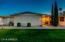 17046 N 106TH Avenue, Sun City, AZ 85373