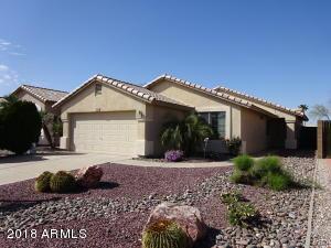 3750 S CONESTOGA Road, Apache Junction, AZ 85119
