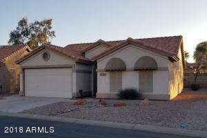 6621 S OAKMONT Drive, Chandler, AZ 85249