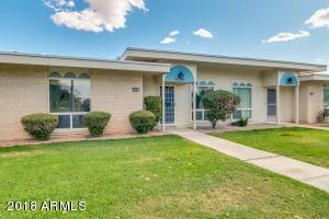 10049 W THUNDERBIRD Boulevard, Sun City, AZ 85351