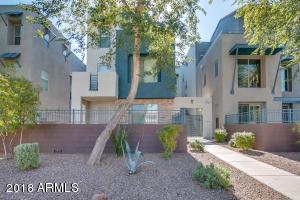 615 E PORTLAND Street, 277, Phoenix, AZ 85004
