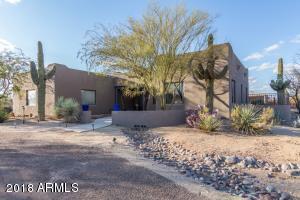 34912 N 10TH Street, Phoenix, AZ 85086
