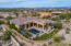 27251 N 67TH Street, Scottsdale, AZ 85266