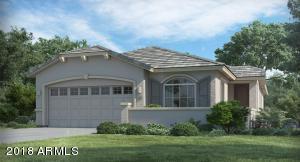 4219 W PALACE STATION Road, New River, AZ 85087