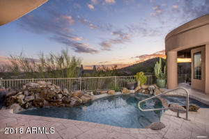 12475 N 134TH Way, Scottsdale, AZ 85259