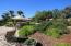 12250 N 79TH Street, Scottsdale, AZ 85260