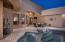 12475 N 134TH Way, Scottsdale, AZ 85259