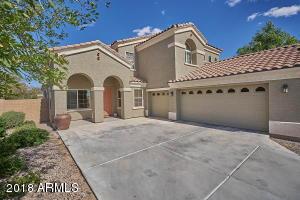 650 W NOVA Court, Casa Grande, AZ 85122