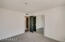 8302 E INDIANOLA Avenue, Scottsdale, AZ 85251