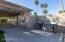 9430 E MISSION Lane, 201, Scottsdale, AZ 85258