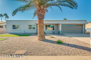 3009 E DAHLIA Drive, Phoenix, AZ 85032