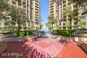 7175 E CAMELBACK Road, 405, Scottsdale, AZ 85251