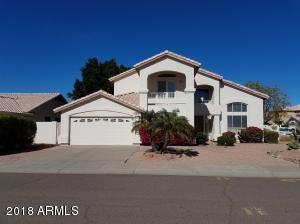 9378 E DAVENPORT Drive, Scottsdale, AZ 85260