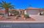 24428 S McCorkindale Court, Sun Lakes, AZ 85248