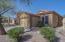 4410 E CREOSOTE Drive, Cave Creek, AZ 85331
