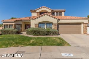 16450 N 59TH Place, Scottsdale, AZ 85254