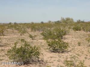 52610 #B W Pampas Grass Road, B, Maricopa, AZ 85139