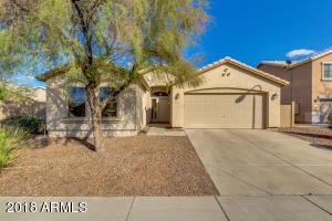 2237 S 85TH Drive, Tolleson, AZ 85353