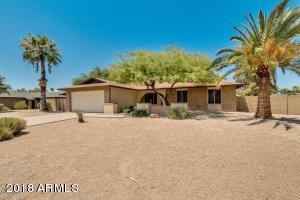 5918 E REDFIELD Road, Scottsdale, AZ 85254