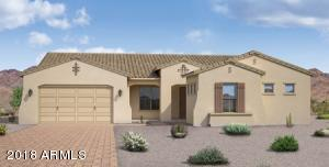 10225 W SADDLEHORN Road, Peoria, AZ 85383