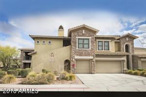 21320 N 56TH Street, 1128, Phoenix, AZ 85054