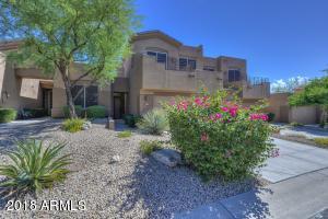 11667 N 135TH Place, Scottsdale, AZ 85259