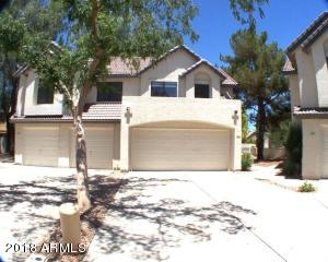 410 S SEAWYNDS Boulevard, Gilbert, AZ 85233