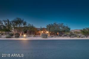 9456 E JASMINE Circle, Mesa, AZ 85207