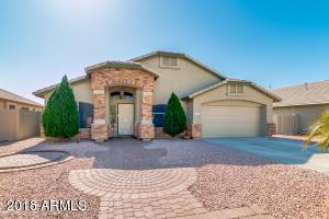 3413 W ADOBE DAM Road, Phoenix, AZ 85027