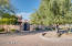 Over 43,000 square feet of pavered driveway and patios!