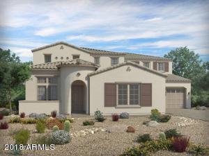 10516 E VIVID Avenue, Mesa, AZ 85212