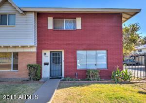 6655 N 44TH Avenue, Glendale, AZ 85301