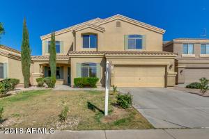 2614 E ROBB Lane, Phoenix, AZ 85024