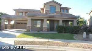 15872 W SHAW BUTTE Drive N, Surprise, AZ 85379
