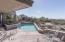 10726 E TAMARISK Way, Scottsdale, AZ 85262