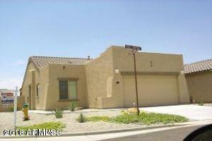 11169 E Frog Tanks Court, Gold Canyon, AZ 85118