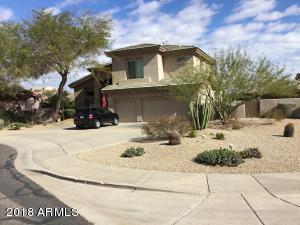 15442 E ACACIA Way, Fountain Hills, AZ 85268