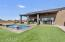 37122 N 22ND Way, Phoenix, AZ 85086