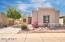 5043 E ROBIN Lane, Phoenix, AZ 85054