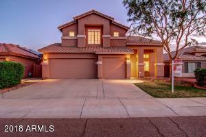 5115 E CHARLESTON Avenue, Scottsdale, AZ 85254