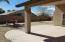 2151 E ELGIN Street, Chandler, AZ 85225