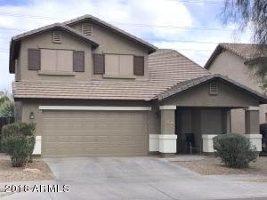 20817 N 39TH Way, Phoenix, AZ 85050
