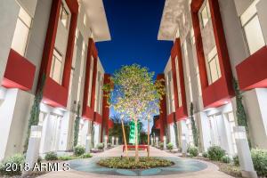 16510 N 92ND Street, 1002, Scottsdale, AZ 85260