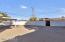 8702 E ROANOKE Avenue, Scottsdale, AZ 85257