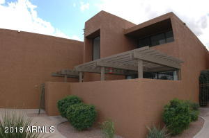 7401 N SCOTTSDALE Road, 18, Paradise Valley, AZ 85253