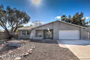 10420 S 43rd Place, Phoenix, AZ 85044