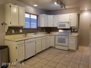 630 E JENSEN Street, 127, Mesa, AZ 85203