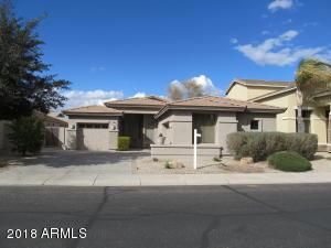 862 E GEMINI Place, Chandler, AZ 85249