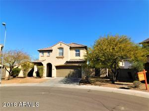 2405 S 90TH Glen, Tolleson, AZ 85353