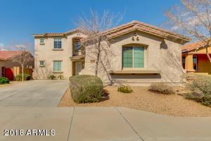 9196 W MINE Trail, Peoria, AZ 85383
